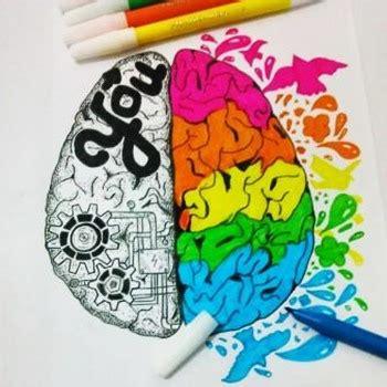doodle berwarna 100 contoh gambar doodle sederhana yang mudah di tiru