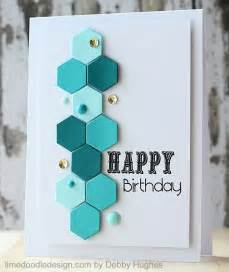 best 25 handmade birthday cards ideas on pinterest diy