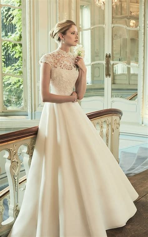 Why January is the best time to buy your wedding dress