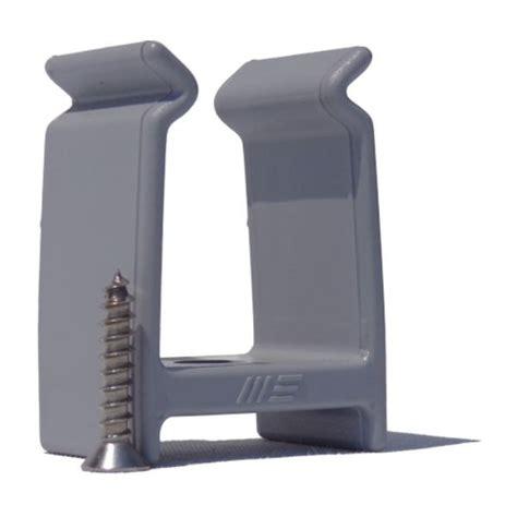 pontoon bimini storage clip - Boat Bimini Top Clips