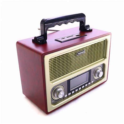 kemai md ur mp calar radyo tahtakaledukkancom