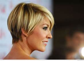 hair 60 thin short haircuts for women with fine hair 60 short hairstyles for women over 60 with fine hair7