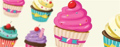 tutorial illustrator cupcake layerform freebie vector cupcakes layerform design co