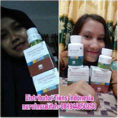 Peninggi Badan Alami Naik 2 4 Cm Herbal Paket 2 Peninggi cara meninggikan badan dalam 1 minggu secara alami