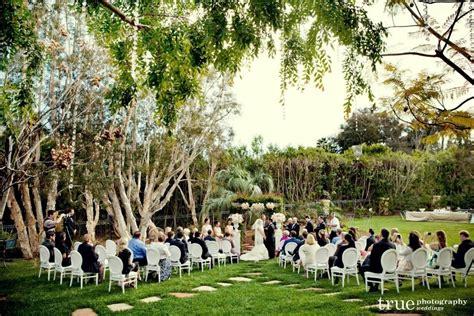 Bridal Shower Venues San Diego what makes a great estate wedding venue venuelust
