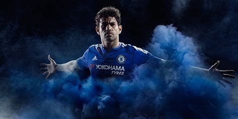 chelsea top scorers chelsea release new away kit as chions prepare for