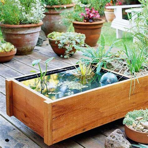 water features for tranquility in your home 25 diy water features will bring tranquility relaxation