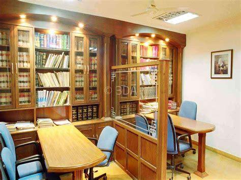 da  advocate office interior  architects