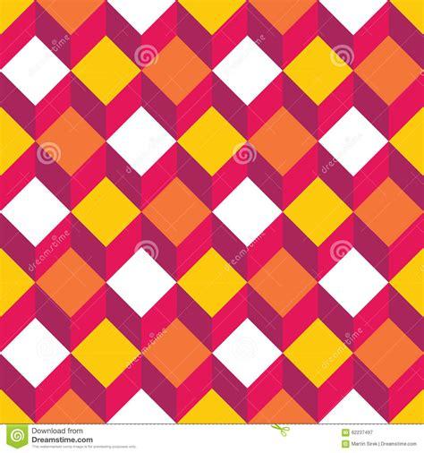 modern seamless pattern free vector download 22 798 free vector modern seamless colorful geometry square pattern