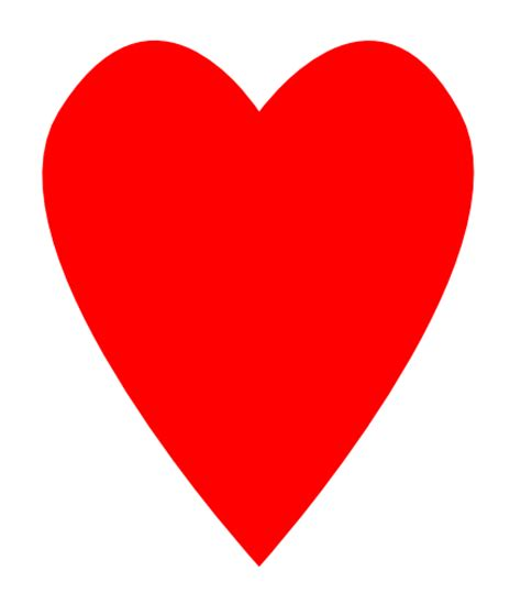 inkscape tutorial heart inkscape heart polygon tool tutorial how to draw a love