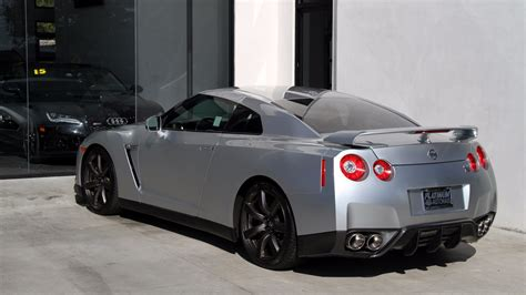 auto body repair training 2011 nissan gt r electronic valve timing 2011 nissan gt r premium stock 5829d for sale near redondo beach ca ca nissan dealer