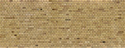 Clinker Wall Free Texture Download by 3dxo.com