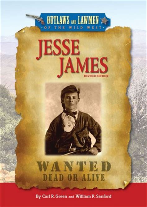 the arizona lawman of the west books outlaws and lawmen of the west