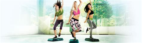 steps of zumba zumba ditch the workout join the party