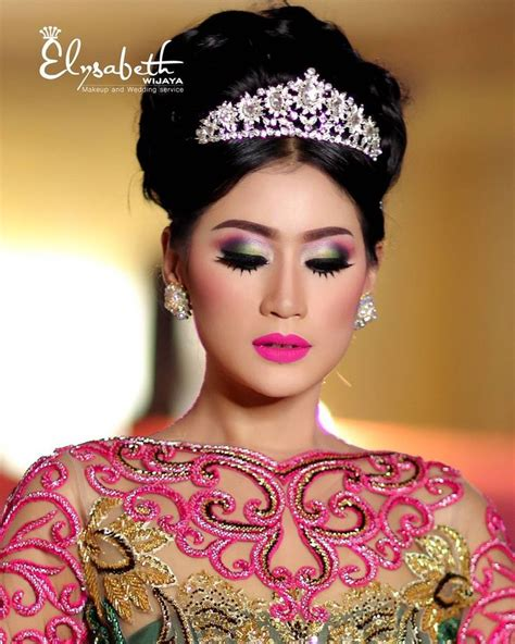 tutorial make up pengantin by wardah peralatan make up pengantin 25 best ideas about make up