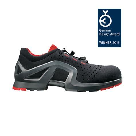 Sepatu Uvex chaussures de s 233 curit 233