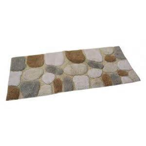 60 Inch Bath Rug Runner Bath Rugs At Home Territory