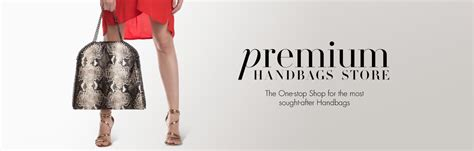 Designer Online premium designer handbags buy designer bags amp handbags