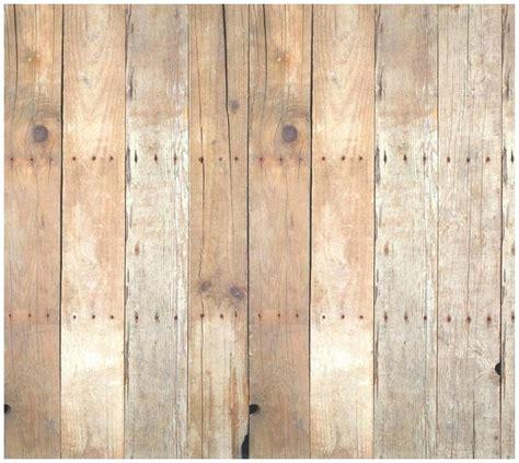 Distressed Wood Flooring Home Depot - 50 home depot distressed wood flooring mobel ideen site