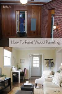 what color to paint wood paneling how to paint wood paneling kitchen colors latex and house
