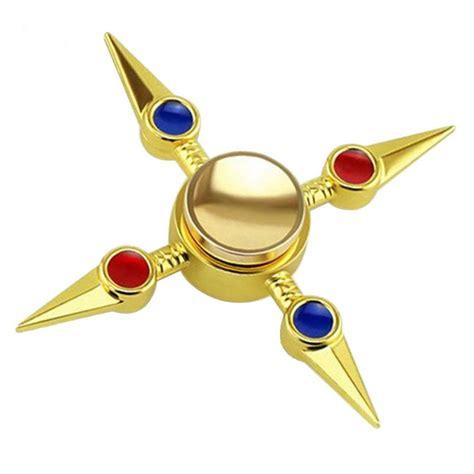 Sale Fidget Spinner 3 Baling Garis fidget spinners chadstore co uk
