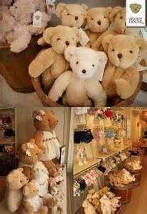 Teddy S Kitchen by 曼谷 Teddy House S Kitchen 泰迪熊家的廚房 Siam Square Soi 11