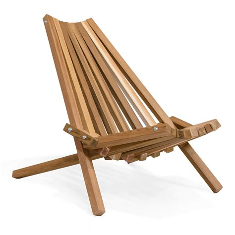 contemporary adirondack chair plans folding adirondack chairs sale architecture