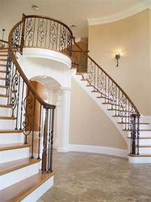 fitts stair parts wrought iron balusters options avail ebay