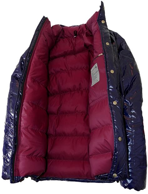 large jackets daunenshop parkasite pd jacket royal inner big