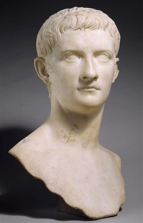 Biographie Caesar Gaius Julius Rogers Julius C Biography