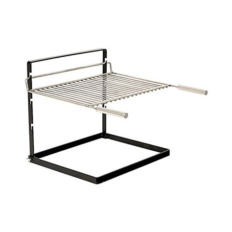grille pour cheminee barbecue grille pour barbecue pas cher