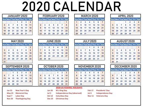printable yearly  calendar   heart