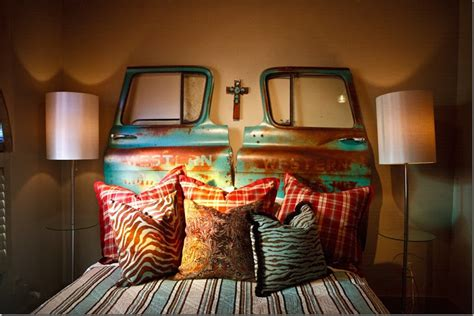 truck bedroom ideas 6 dreamy diy headboards help me choose elko