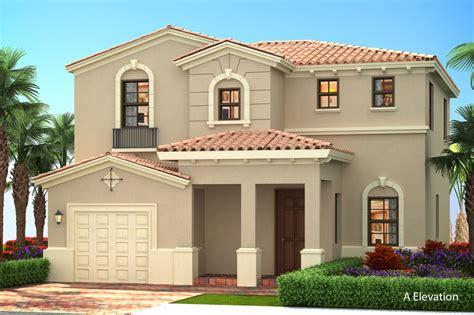 imagenes casas miami casas em miami