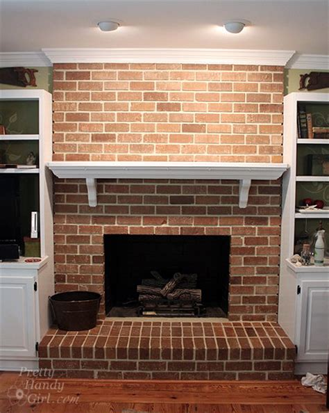 fireplace draft stopper build a fireplace insert draft stopper a lowe s creator idea pretty handy bloglovin