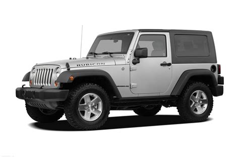 jeep wrangler 2010 2010 jeep wrangler price photos reviews features