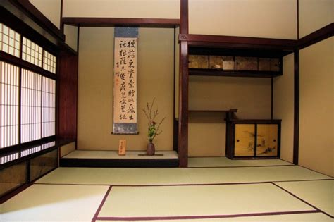 japanese furniture japanese style furniture home decor japanese style furniture interior sliding doors