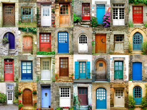 architectural door architectural doors