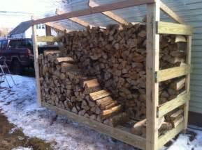 make wood roof rack make free engine image for user