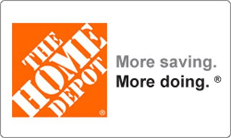 home depot perks abenity corporate perks and discount programs for