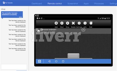 openvpn server port install openvpn on your vps with port forwarding by juraganet