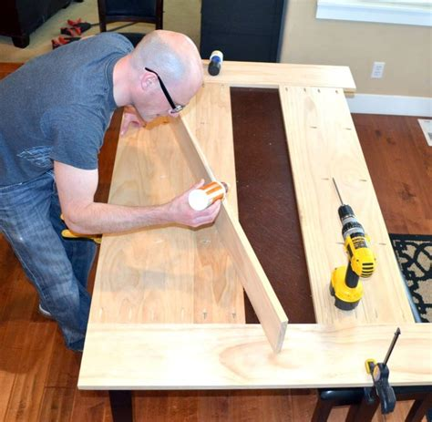 diy kitchen table top 25 best ideas about dining table makeover on