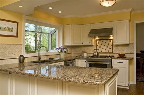 cool colors that go with tuscan brown dark brown hairs sunny tuscan inspired kitchen with beautiful bronze