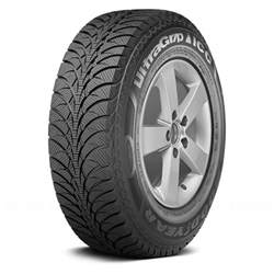 Suv Cuv Tires Goodyear 174 Ultra Grip Wrt Suv Cuv Tires