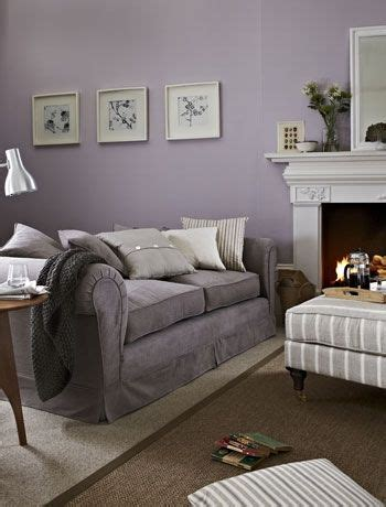 lilac living room cool lilac grey living room for the home
