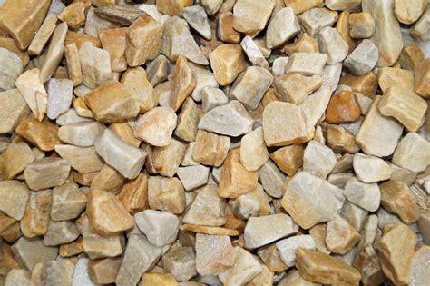 pietre da giardino prezzi migliori pietre da giardino opinioni e prezzi