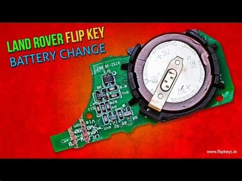 land rover discovery iii remote key program by superobd