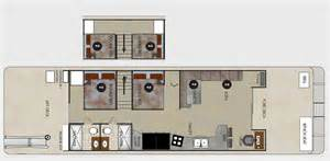 50 ft houseboat floor plans trend home design and decor gibson houseboat floor plans houseboat free download home