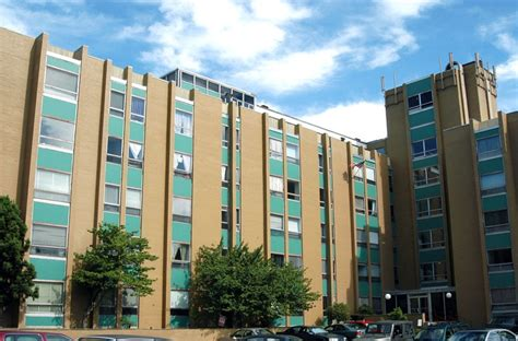 Lakewood Appartments by Lakewood Apartments Hamden Ct Apartment Finder