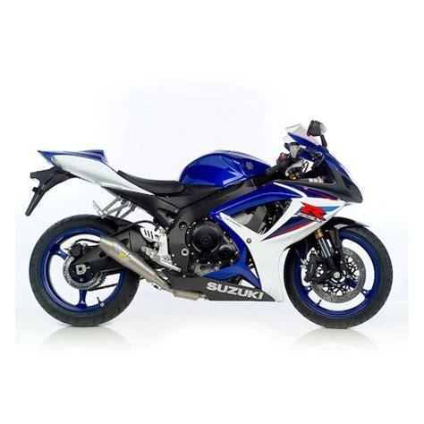 2007 Suzuki Gsxr 600 Parts 2007 Gsxr 600 Parts List
